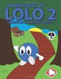 Adventures of Lolo 2 Unofficial Strategy Guide
