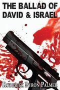 Ballad of David and Israel
