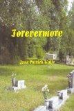 Forevermore (The Black Wedding Dress) (Volume 2)