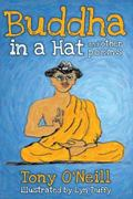Buddha in a Hat and Other Poems