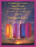 A Comprehensive Analysis of the Synoptic Gospels: With Old Testament References and Interpre...