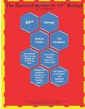 The Harvard Review to AP Biology I