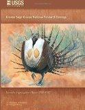 Greater Sage-Grouse National Research Strategy