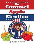 The Caramel Apple Election