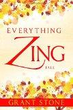 Everything Zing: Fall (Volume 4)