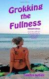 Grokking the Fullness - revised