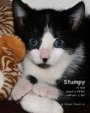 Stumpy: The Cat without a Tail (Volume 1)