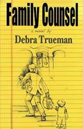 Family Counsel (The Samuel Collins Series) (Volume 2)
