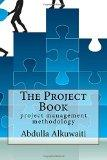The Project Book: project management methodology