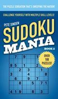 Sudoku Mania #2
