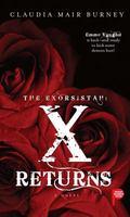 Exorsistah: X Returns