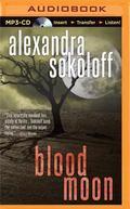 Blood Moon (The Huntress/FBI Thrillers)