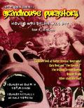 Grindhouse Purgatory - Issue 4 (Volume 1)