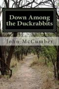Down Among the Duckrabbits: