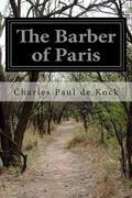 The Barber of Paris
