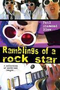 Ramblings of a Rock Star