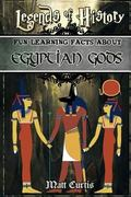 Legends of History: Fun Learning Facts About Greek Mythology: Illustrated Fun Learning For K...