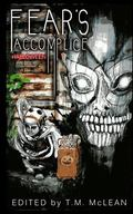 Fear's Accomplice: Halloween