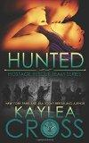Hunted (Hostage Rescue Team Series) (Volume 3)