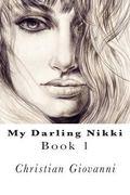 My Darling Nikki