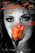Ignite (Midnight Fire) (Volume 1)