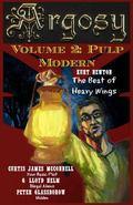 Argosy Volume 2: Pulp Modern
