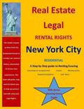 Real Estate Legal Rental Rights