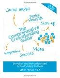 The Comprehensive Crowdfunding Guide: Donation and Rewards-based Crowdfunding Success