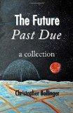 The Future Past Due
