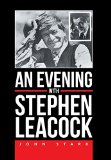 An Evening With Stephen Leacock