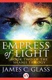 Empress of Light (Shanji)