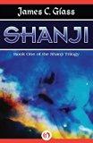 Shanji
