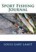 Sport Fishing Journal