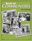 Best of Communities: XII. Cohousing Compilation (Volume 12)