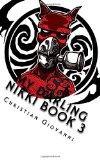 My Darling Nikki Book 3 (Volume 3)