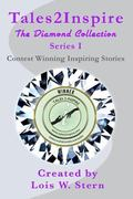 Tales2Inspire ~ the Diamond Collection - Series I : Series 1