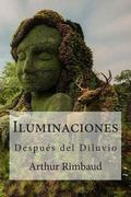 Iluminaciones: Despues del Diluvio (Spanish Edition)