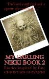 My Darling Nikki Book 2
