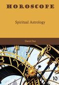Horoscope: Spiritual Astrology
