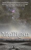 Mulligan : A Tale of Time Travel and Second Chances