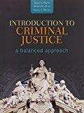 BUNDLE: Payne: Introduction to Criminal Justice + Payne: Introduction to Criminal Justice In...