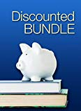 Bundle: Peak: Introduction to Criminal Justice 2e + Schmalleger: A Guide to Study Skills and...