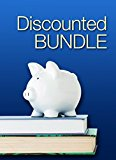 BUNDLE: Bachman, Fundamentals of Research in Criminology and Criminal Justice with Selected ...