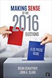 Making Sense of the 2016 Elections: A CQ Press Guide.