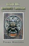 Reino de Dios, demonología y liberación: Curso comprensivo de liberación para líderes y past...