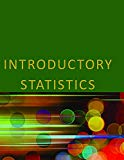 Introductory Statistics by OpenStax