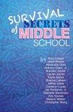 Survival Secrets of Middle School