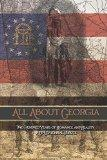All About Georgia: Two Hundred Years of Romance and Reality