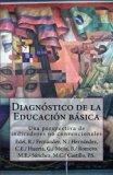 Diagnóstico de la Educación básica en el municipio de Veracruz: Una perspectiva de indicador...
