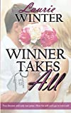 Winner Takes All (Warriors of the Heart)